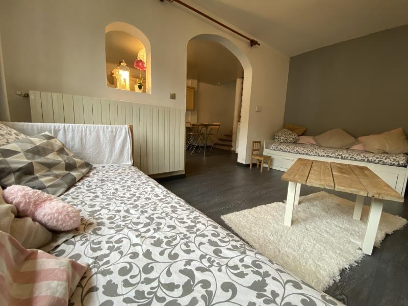 acheter maison 4 pièces 74 m² sierck-les-bains photo 2