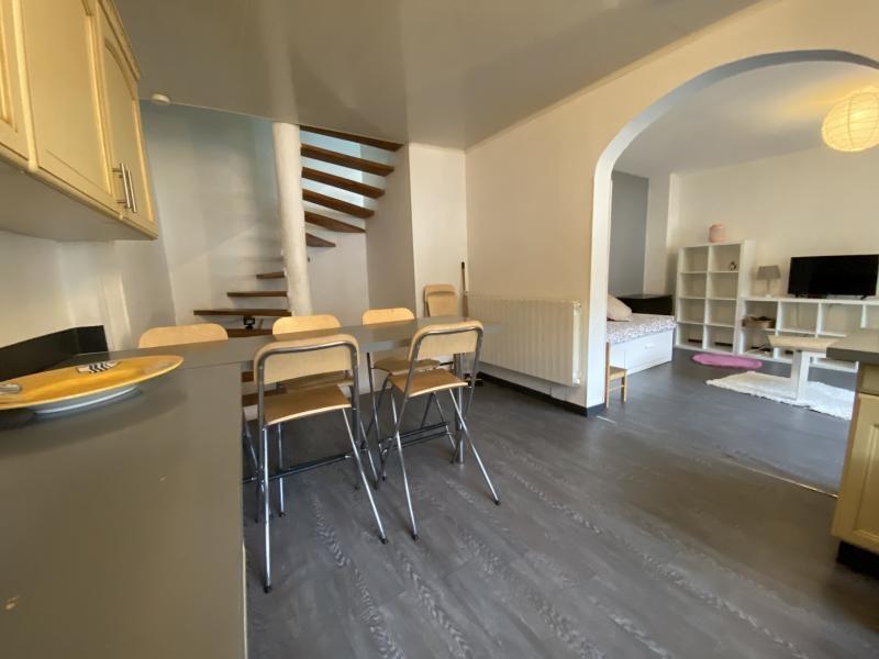 acheter maison 4 pièces 74 m² sierck-les-bains photo 1