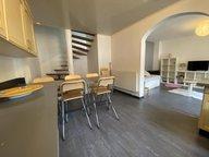 Maison à vendre F4 à Sierck-les-Bains - Réf. 6597004