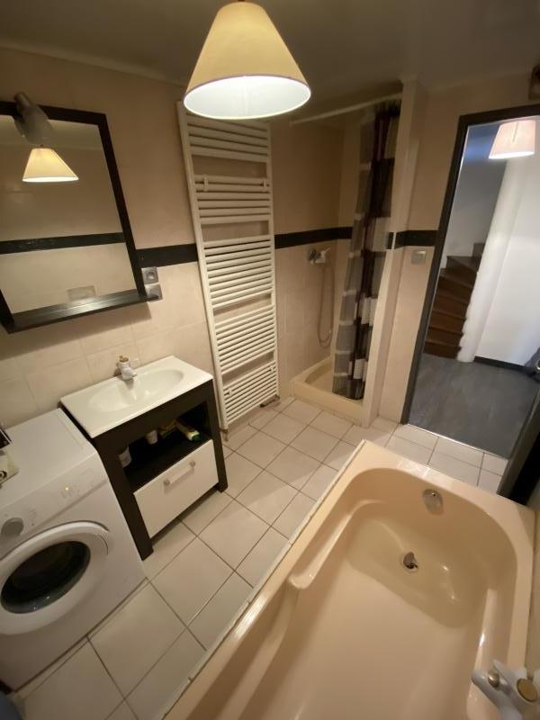 acheter maison 4 pièces 74 m² sierck-les-bains photo 6
