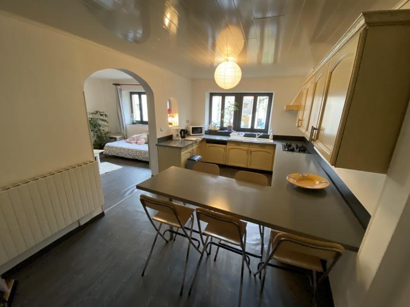 acheter maison 4 pièces 74 m² sierck-les-bains photo 5