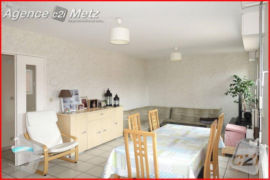 louer appartement 4 pièces 80 m² metz photo 1