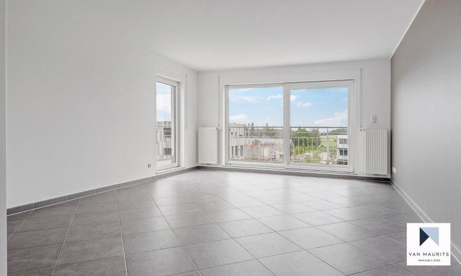 Appartement à vendre 1 chambre à Contern