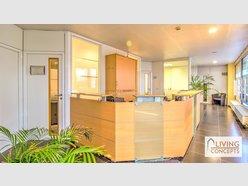 Bureau à vendre à Mondorf-Les-Bains - Réf. 7068044