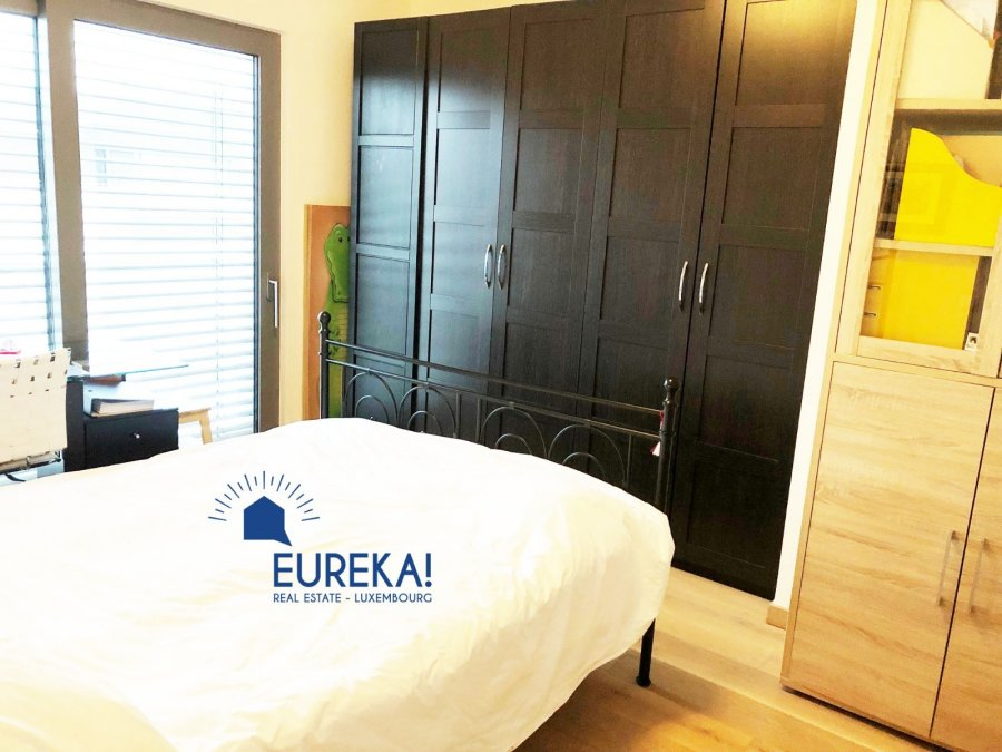 louer penthouse 2 chambres 130 m² luxembourg photo 4