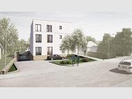 Appartement à vendre 3 Chambres à Fentange - Réf. 6122124