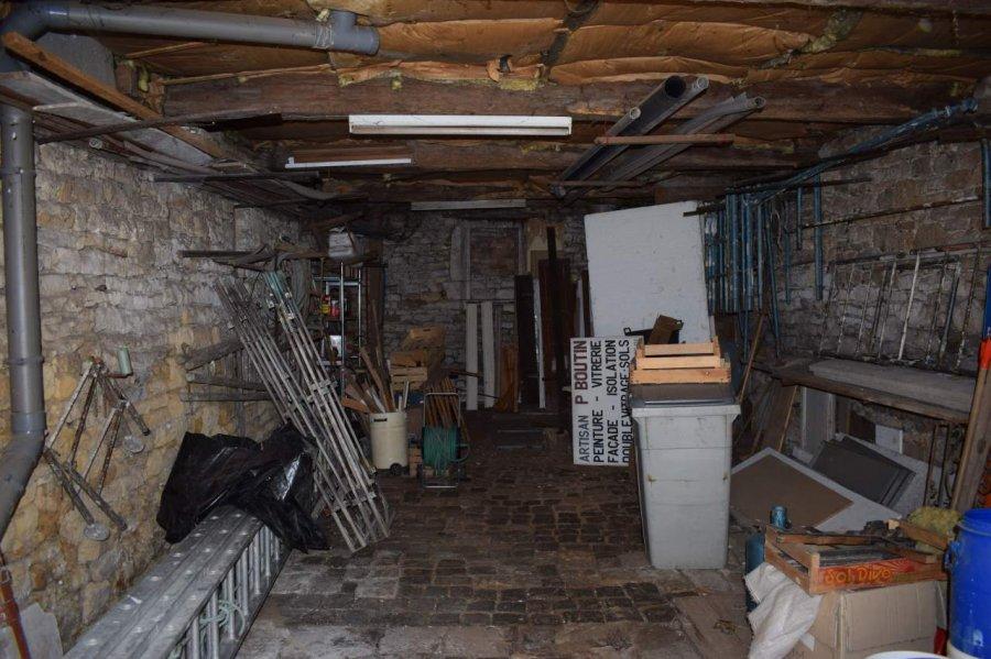 acheter maison 2 pièces 90 m² stenay photo 3