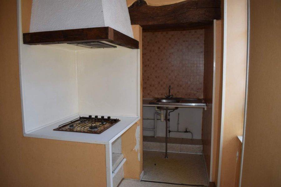 acheter maison 2 pièces 90 m² stenay photo 4