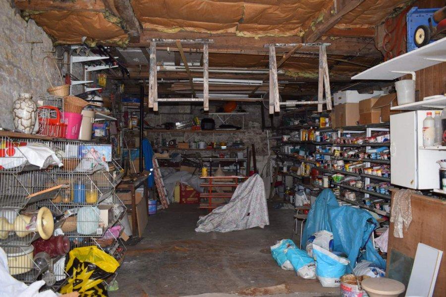 acheter maison 2 pièces 90 m² stenay photo 2