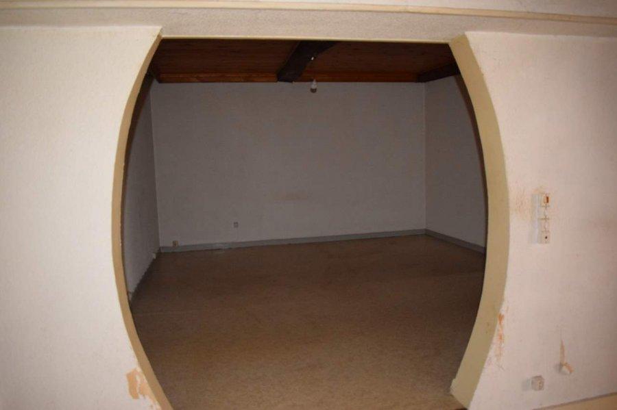 acheter maison 2 pièces 90 m² stenay photo 6
