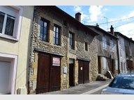 Maison à vendre F2 à Stenay - Réf. 5737100