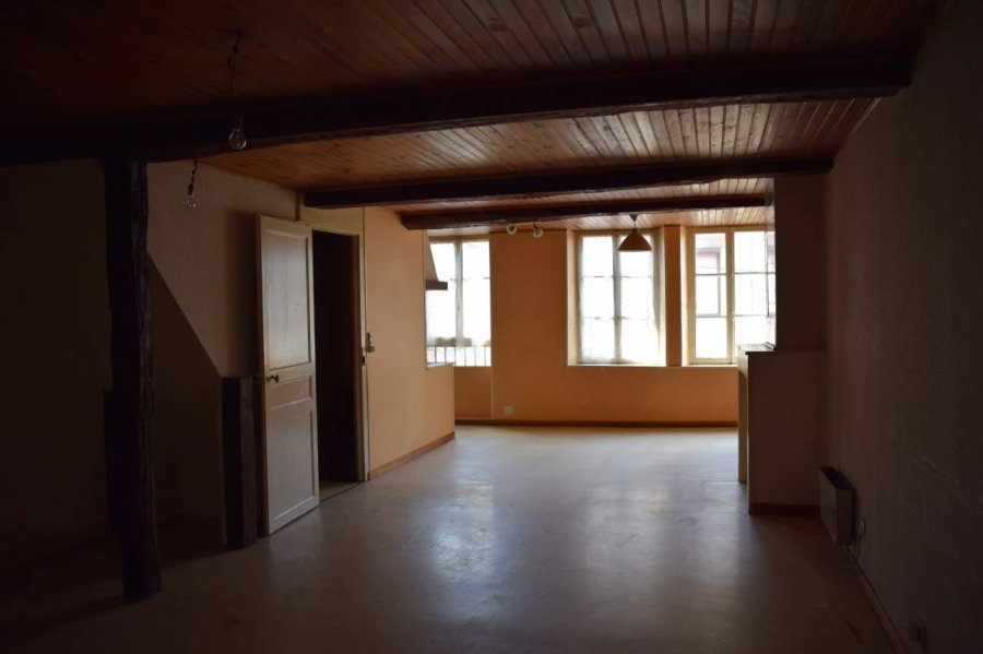 acheter maison 2 pièces 90 m² stenay photo 7