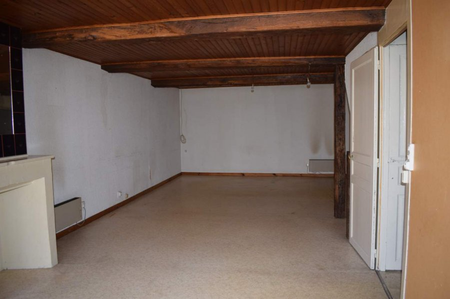 acheter maison 2 pièces 90 m² stenay photo 5
