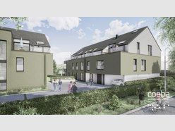 Wohnung zum Kauf 1 Zimmer in Peppange - Ref. 6724236