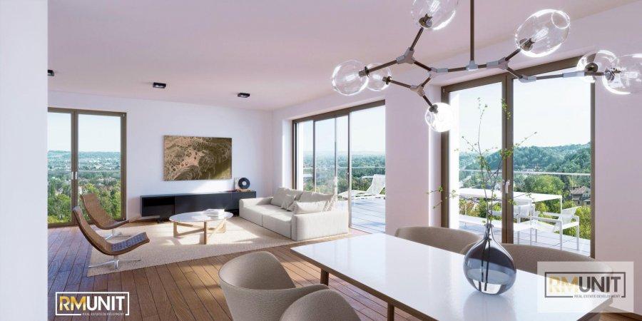 acheter appartement 2 chambres 113.8 m² heisdorf photo 3