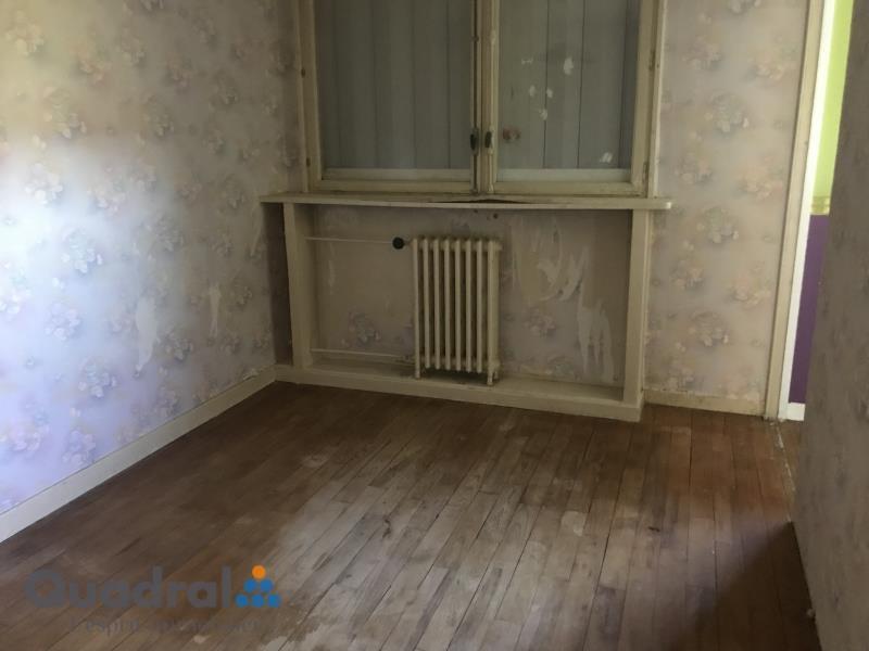 acheter appartement 4 pièces 74 m² longuyon photo 1