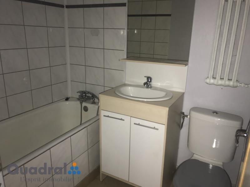 acheter appartement 4 pièces 74 m² longuyon photo 3