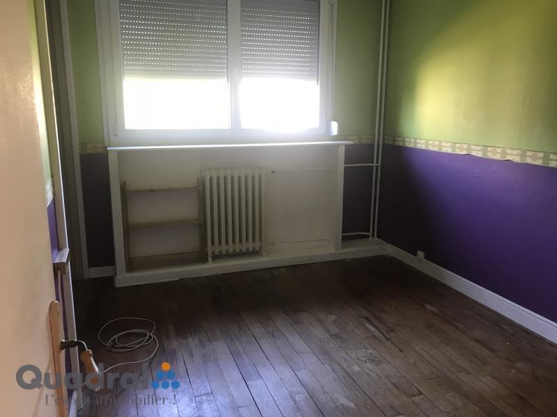 acheter appartement 4 pièces 74 m² longuyon photo 4