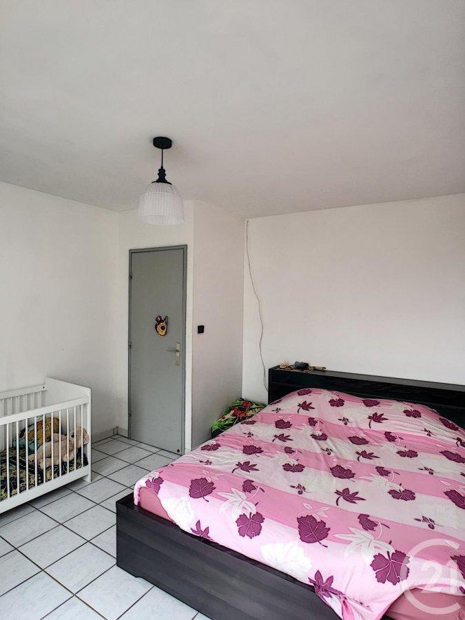 acheter appartement 3 pièces 68.72 m² vandoeuvre-lès-nancy photo 7