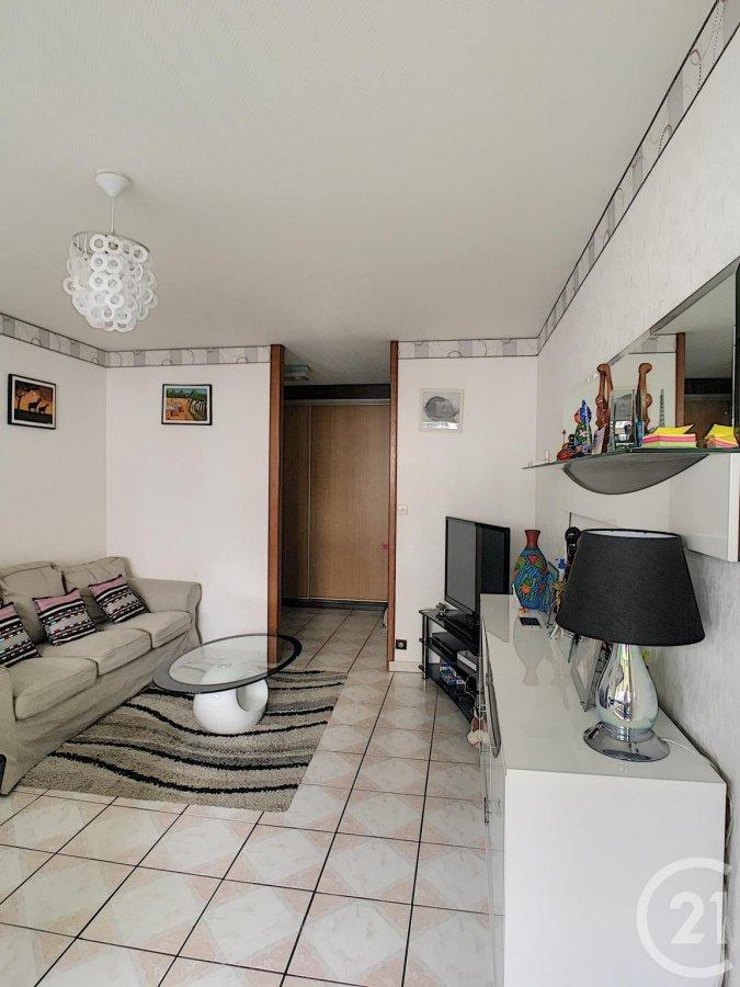 acheter appartement 3 pièces 68.72 m² vandoeuvre-lès-nancy photo 2