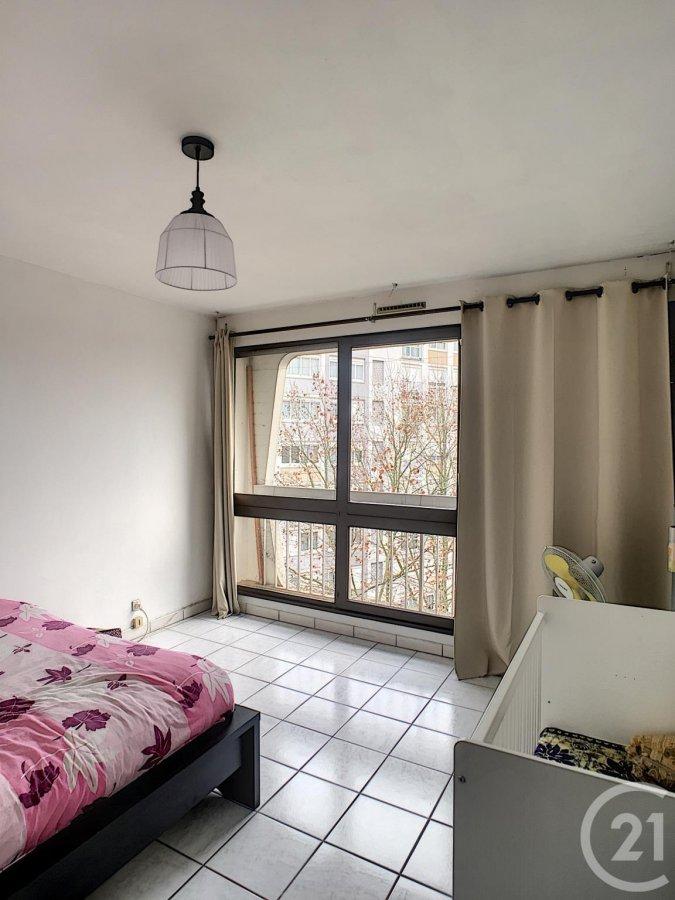 acheter appartement 3 pièces 68.72 m² vandoeuvre-lès-nancy photo 6