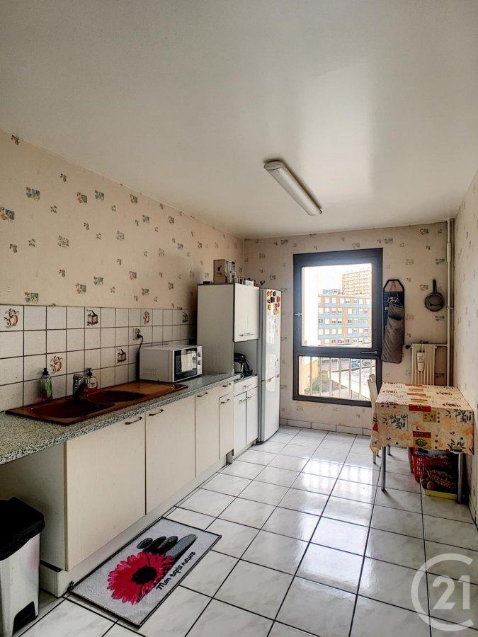 acheter appartement 3 pièces 68.72 m² vandoeuvre-lès-nancy photo 4