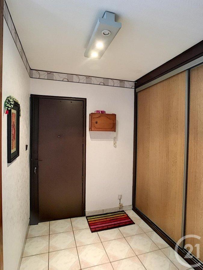 acheter appartement 3 pièces 68.72 m² vandoeuvre-lès-nancy photo 5