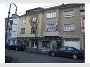 Wohnung zur Miete 2 Zimmer in Dillingen - Ref. 4962956