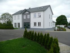 Detached house for sale 6 bedrooms in Gralingen - Ref. 6802060