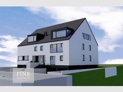 Duplex à vendre 3 Chambres à Contern - Réf. 6675084