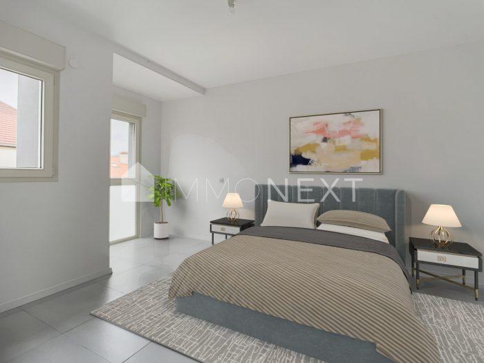 acheter appartement 4 pièces 97 m² thionville photo 5