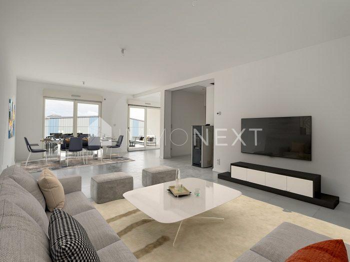 acheter appartement 4 pièces 97 m² thionville photo 1