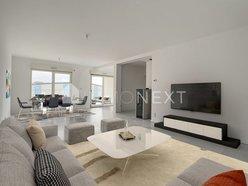 Appartement à vendre F4 à Thionville - Réf. 7068300
