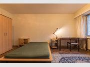 Studio à louer à Luxembourg-Limpertsberg - Réf. 6753164