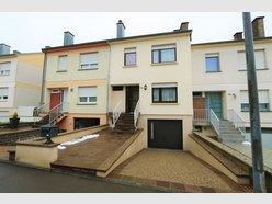 Maison à vendre 3 Chambres à Niederkorn - Réf. 7080844
