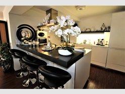 Apartment for sale 2 bedrooms in Esch-sur-Alzette - Ref. 7146380
