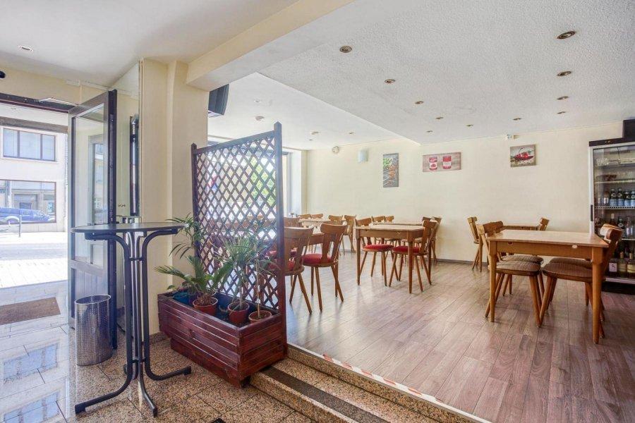 louer restaurant 1 chambre 120 m² remich photo 4