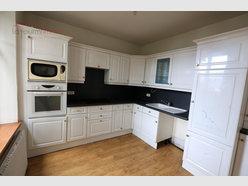 Maison à vendre F9 à Épinal - Réf. 6306700