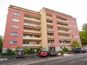 Appartement à louer à Diekirch - Réf. 6900620