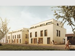 Maison jumelée à vendre 4 Chambres à Dudelange - Réf. 6970252
