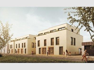 Semi-detached house for sale 4 bedrooms in Dudelange - Ref. 6970252