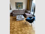 Wohnung zur Miete 2 Zimmer in Luxembourg-Centre ville - Ref. 7039884