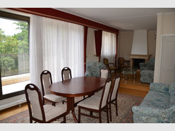 Apartment for rent 2 bedrooms in Luxembourg-Centre ville - Ref. 7039884