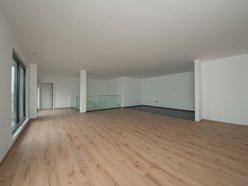 Duplex à vendre 3 Chambres à Bertrange - Réf. 5143436