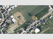 Bauland zum Kauf in Tarchamps - Ref. 5868428