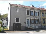 Einseitig angebautes Einfamilienhaus zum Kauf 5 Zimmer in Beckingen - Ref. 4692876
