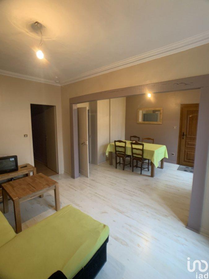 acheter appartement 4 pièces 80 m² bar-le-duc photo 2