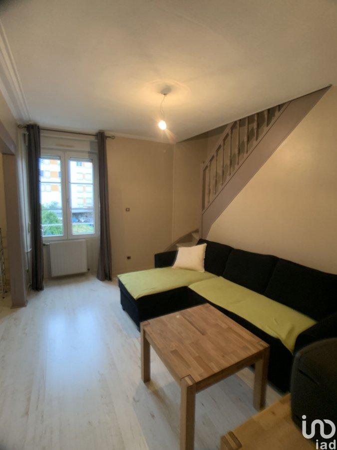 acheter appartement 4 pièces 80 m² bar-le-duc photo 6