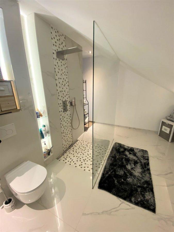 Maison à vendre 3 chambres à Differdange