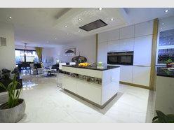 House for sale 3 bedrooms in Differdange - Ref. 7187340